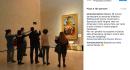 25 aprile: ecco tutti i musei aperti