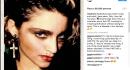 Madonna furiosa per il film sulla sua vita