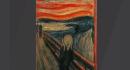 Ricordate l'Urlo di Munch? Ecco perché  l'uomo ritratto è angosciato
