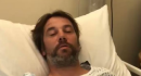Jamiroquai: Jay Kay condivide il video dal suo letto d'ospedale