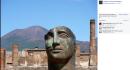 Quell'oggetto? Porta sfortuna. L'incredibile storia dei reperti pompeiani rubati (e restituiti)