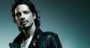 Chris Cornell: un coro di 225 elementi intona la sua Black Hole Sun