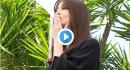 Festival di Cannes: la memorabile frase di Monica Bellucci sulle donne