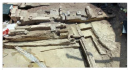 Roma o Pompei? Ecco i nuovi scavi archeologici che stanno entusiasmando il pubblico