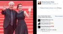 Michele Placido racconterà in tv la storia turbolenta di Caravaggio