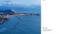 E' italiana una delle dieci isole più belle del mondo. E si tratta di...
