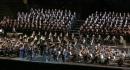Gala IX Sinfonia di Beethoven