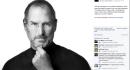 Steve Jobs: la sua vita diventa un'opera lirica