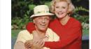 E' scomparsa Barbara, ultima moglie di Frank Sinatra