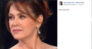 Veronica Lario: sarà Elena Sofia Ricci a interpretarla nel nuovo film di Sorrentino