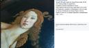 La Venere del Botticelli ti aspetta a Torino!