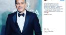 George Clooney, Julianne Moore, Matt Damon, Jennifer Lawrence... Scopri tutte le star e i film attesi alla Mostra del Cinema di Venezia