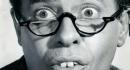 Addio a Jerry Lewis. Il ricordo tra commedia e solidarietà