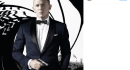 007. Daniel Craig indosserà ancora i panni di James Bond