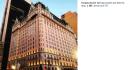 Il Plaza Hotel di New York è in vendita