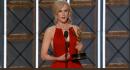 Nicole Kidman: il suo discorso coraggioso contro le violenze domestiche
