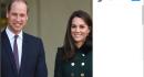 E il Principe William scherza sui suoi capelli: non ho bisogno di parrucchiere!