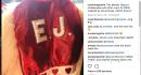 Sorpresa: c'è un pizzico di Elton John nelle nuove collezioni Gucci