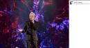 Claudio Baglioni: arriva la conferma per Sanremo. Il cachet? Circa 585mila euro