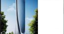 Emozioni uniche: si apre al pubblico la splendida Torre Hadid