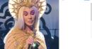 Anche Cher nel cast di Mamma Mia!