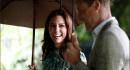 Kate e William: il terzo royal baby è in arrivo ad aprile