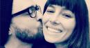 Justin Timberlake dedica un commovente post alla moglie per il quinto anniversario di matrimonio