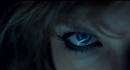 Taylor Swift: ecco il teaser del video in cui è senza veli