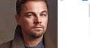 Leonardo DiCaprio e Leonardo da Vinci: insieme per un film