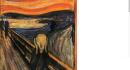 Dopo il record del Salvator Mundi di Leonardo, ecco la lista dei dipinti da record