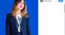Sarà Sanremo: a condurre Ambra Angiolini?