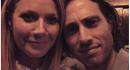 Gwyneth Paltrow si sposa?
