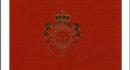 Ecco il passaporto più raro del mondo