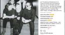 Dolores O'Riordan: dagli U2 a Zucchero, i messaggi delle star