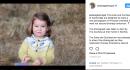 Baby Charlotte? E' un vero boss, rivela la nonna, Regina Elisabetta. Che confessa anche che...