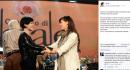 Dolores O'Riordan: il ricordo di Elisa