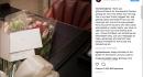 Michelle Obama: Barack, grazie dei fiori!