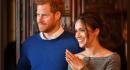 Vuoi lavorare per il Principe Harry e Meghan? Ecco come fare!