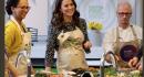 Kate Middleton e il nuovo royal baby: ecco come si chiamerà...