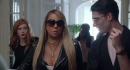 Mariah Carey si prende in giro in uno spot divertentissimo. Guarda il video!