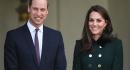 Il terzo royal baby è nato: è un maschietto!