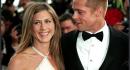 Brad Pitt e Jennifer Aniston tornano insieme?