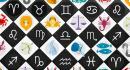3 segni zodiacali super intuitivi.