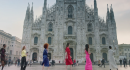 Milano Fashion week A/I 2019/2020: ecco gli eventi da non perdere