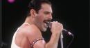 Freddie Mercury: la foto inedita