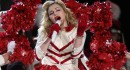 I cantanti più ricchi del mondo secondo la rivista americana 'Forbes'