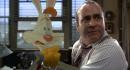 E' morto l'agente Eddie Valiant di Chi ha incastrato Roger Rabbit