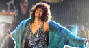 Omaggio a Whitney Houston