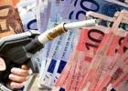 PAOLO CICCARONE, il prezzo della benzina è alto: accise e iva