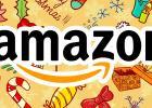 ALESSANDRO SACCON PR Manager di Amazon Italia, quali sono stati i regali più cercati e richiesti